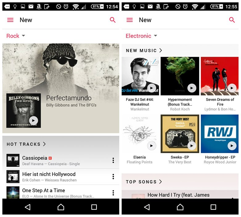 androidpit-apple-music-android-app-3-w782