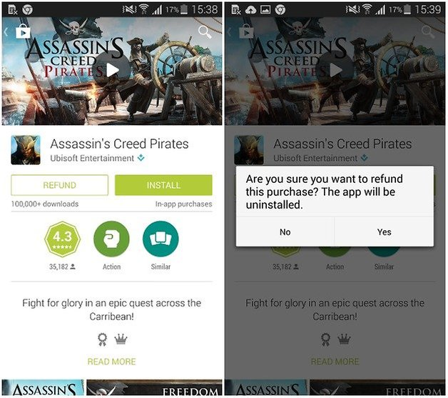 androidpit-google-play-refund-w628