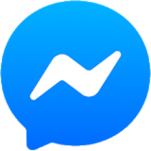 facebook-messenger-logo-gplay