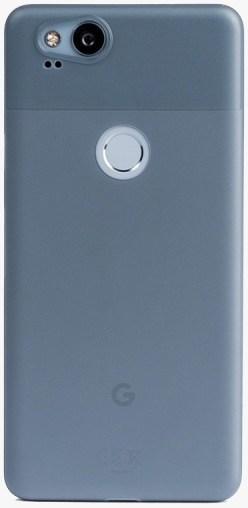 peel-pixel-2-super-thin-case-blue