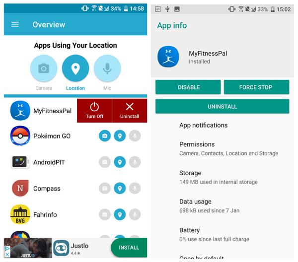 permissions_gotchya_app-w782 (1)