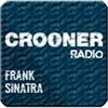 sinatra radio fm free online For PC (Windows & MAC)