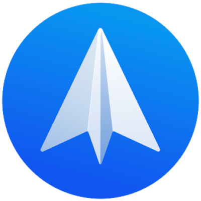 spark-mail-app-icon-cropped