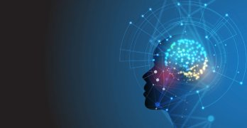 6 Great Books About Artificial Intelligence