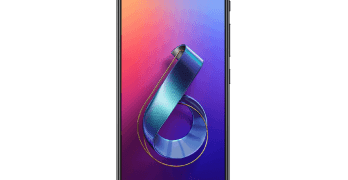 The Interesting-looking Asus ZenFone 6 is Disclosed Ahead of Schedule