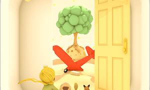 Escape Game: The Little Prince For PC (Windows & MAC)