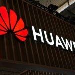 Huawei Proposes US Sanctions are no Major Ordeal, as its 'Core Technologies' Stay Intact