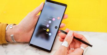 After Galaxy Fold Disaster, Note 10 might Be the Hero Phone that Samsung Needs