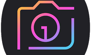 One S10 Camera – Galaxy S10 camera style For PC (Windows & MAC)
