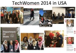 p10-screenshot-muslim-women