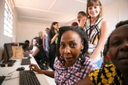 Techwomen_kenya-1