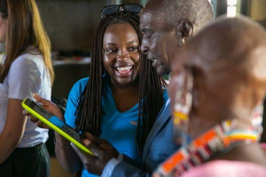 Techwomen_kenya_day123first-17