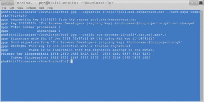 625px-Tor_guide_verify2