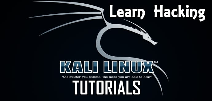 Learn Security Programming
