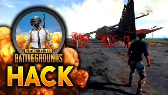PUBG Hack on Android | Is it Possible to Hack PUBG?