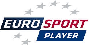 Eurosport Player Addon