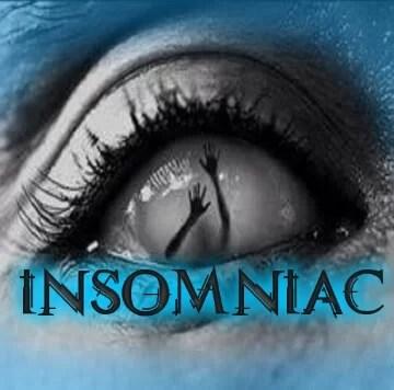 Insomniac Kodi Addon