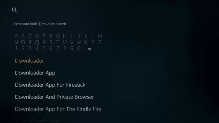 How To Install Kodi On Fire TV or Firestick