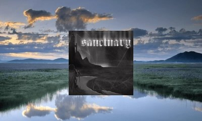 Sanctuary Kodi Add-On