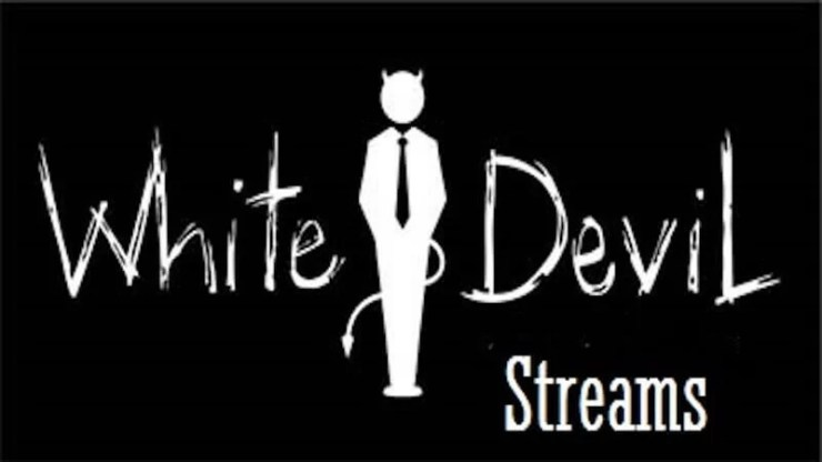 White Devil Kodi Addon