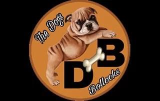 Dogs Bollocks Addon