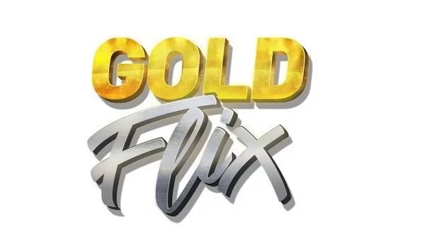 Gold Flix Addon
