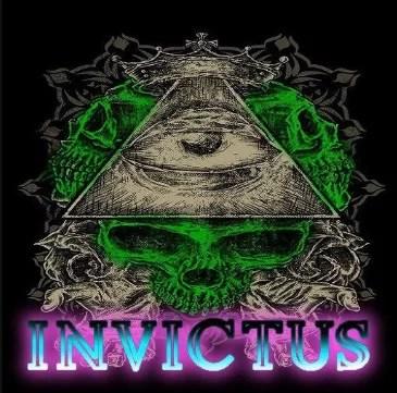 INVICTUS Addon