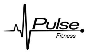 Pulse Fitness Addon