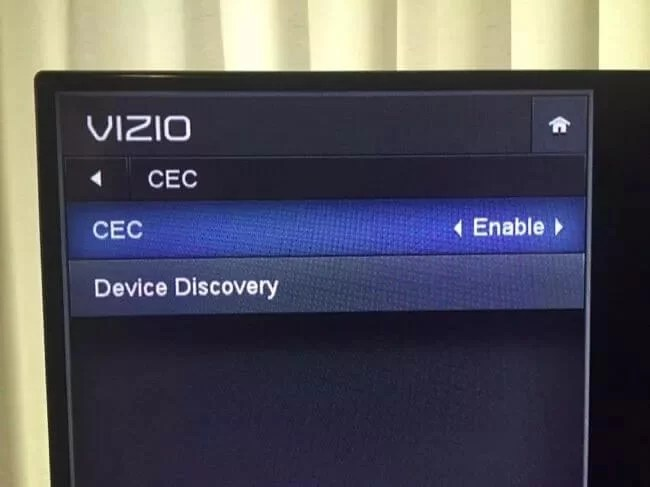 Use Default TV Remote Control with Your Chromecast