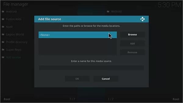 How to Install and Use IPTV Kodi