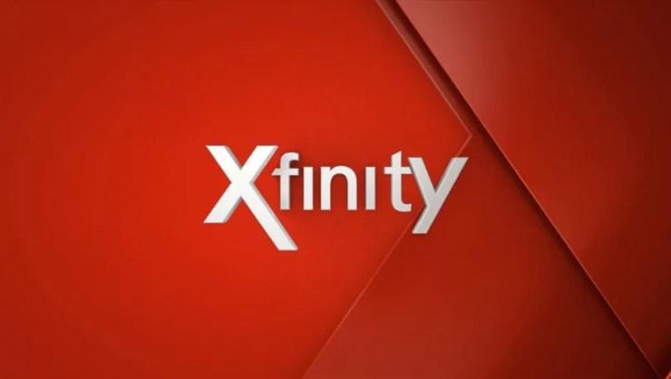 VPN for Xfinity