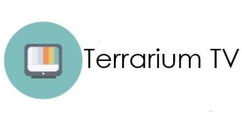 Terrarium TV Risks