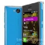 Nokia Announces New Asha 500,Asha 502,Asha 503 with New Transparent Design