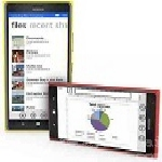 Nokia Lumia 1320 : 6-inch Budget Windows Phone for just 339$