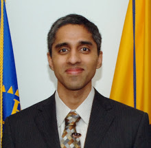 Vivek_Hallegere_Murthy_2013