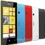 Nokia 2013:Q3 Report $162 Million Profit-Lumia's on the Rise