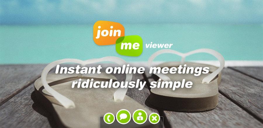 Me : Best remote desktop software