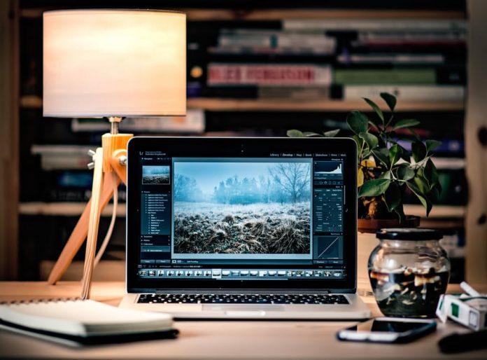 10 Best Remote Desktop Software Alternatives For Team Viewer 1