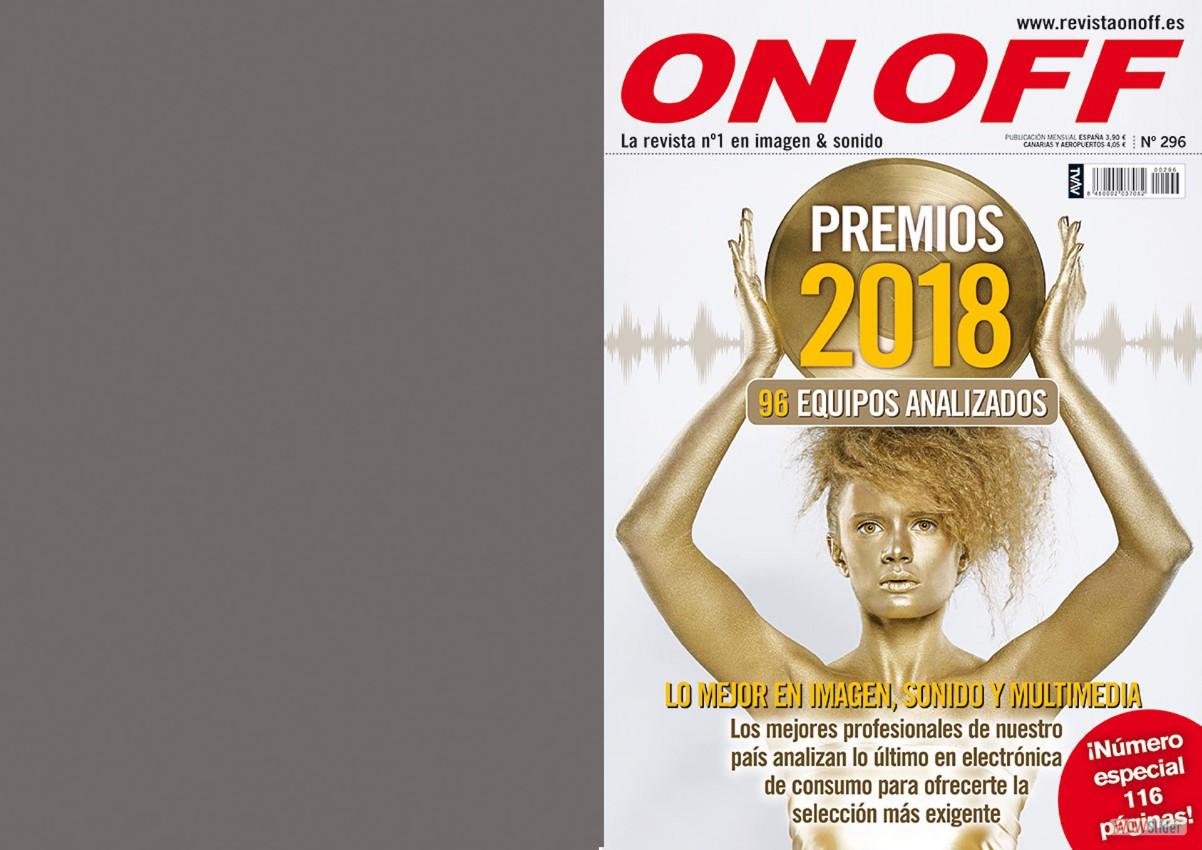 ONOFF296