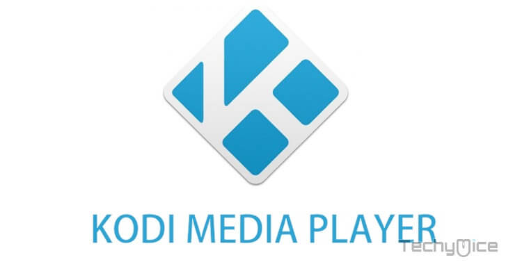 What is Kodi Media Player? Everything You Need to Know