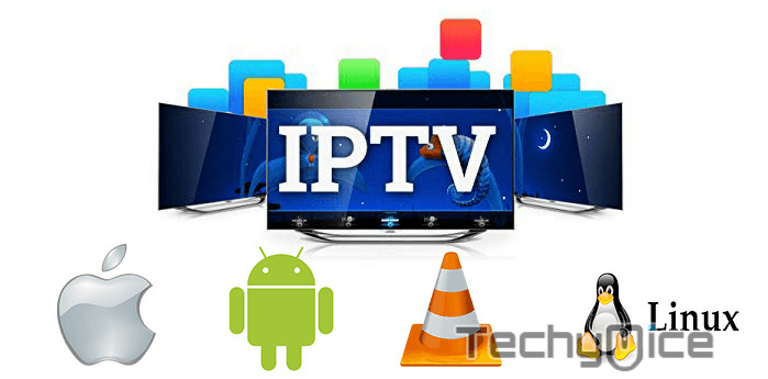 What is IPTV? Things You Need to Know - TechyMice