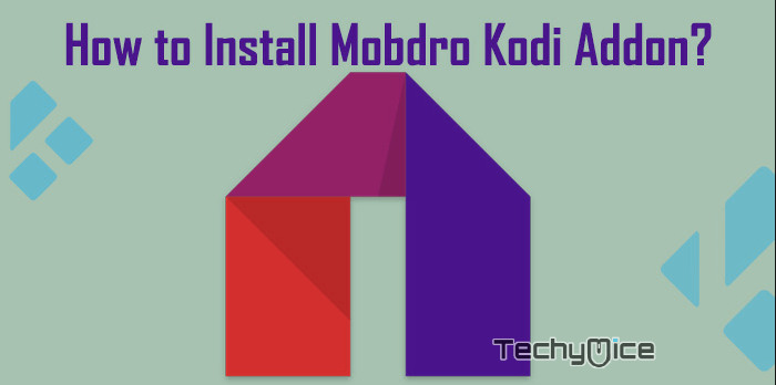 install mobdro on firestick without pc