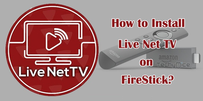 Amazon Fire Live Nettv Apk Download – Icalliance