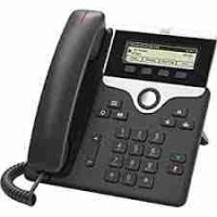 Cisco IP Phone 7811