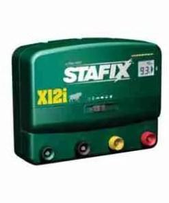 Stafix-X18-Energizer