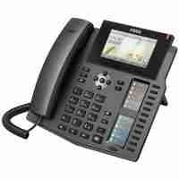 FANVIL-6X Enterprise IP Phone