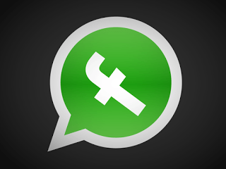 whatsapp-adtargeting-facebook