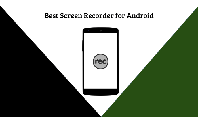 best camera apk for android 7.0