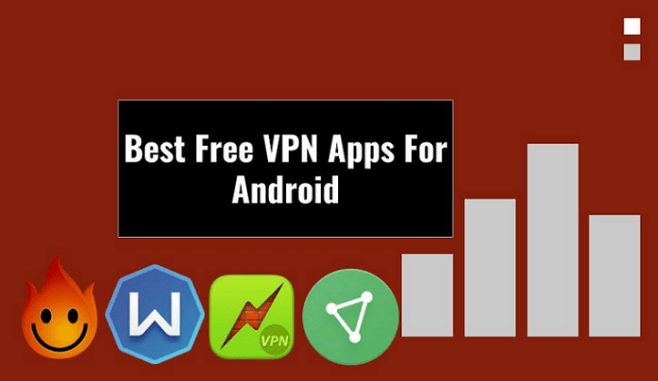 cracked vpn apk for android 2018