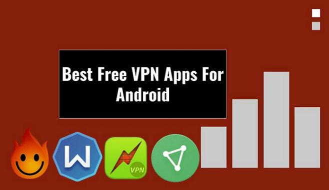 telecharger hola vpn gratuit android